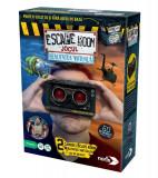 Cumpara ieftin Jocul Escape Room Realitate Virtuala