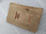 # Rădăcinile sunt amare, volumul IV - Zaharia Stancu