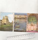 Bnk cld Calendar pe 10 ani 1992-2001 - Editura Moftul Sibiu