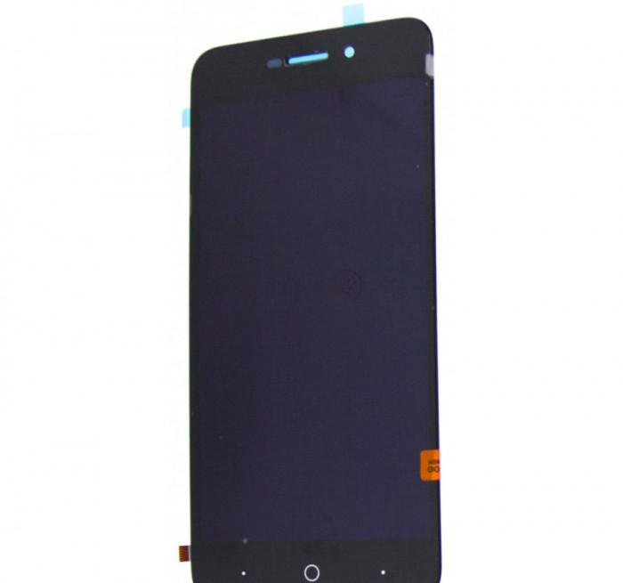 Display ZTE Blade A601 + Touch, Black