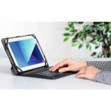 """Cumpara ieftin Husa Flip Cover cu tastatura pentru tableta 10.1"""", HAMA U8182501"""