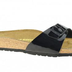 Cumpara ieftin Papuci Birkenstock Madrid BF 40301 pentru Femei
