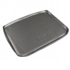 Covor portbagaj tavita Citroen C4 L 2004-2010 hatchback AL-161019-6