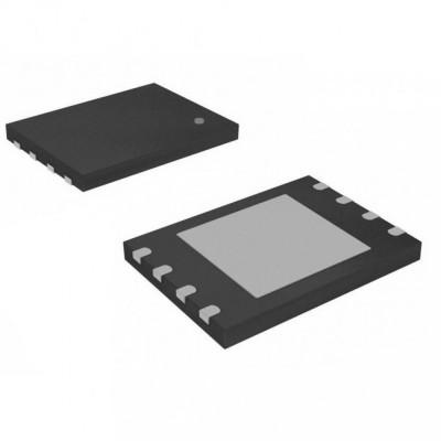 Chip BIOS W25Q256JVEQ 25Q256FVEM 25Q256FVEG 25Q256FVEQ WSON 6*8mm foto
