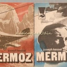 Mermoz I, II - Joseph Kessel