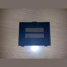 Capac RAM Toshiba Satellite A200 (APO019000810)