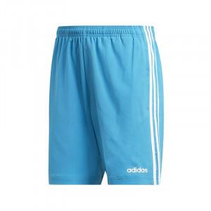 Pantaloni Scurti Adidas Essentials 3 Stripes - DU0502