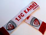 Fular fotbal - FC KAISERSLAUTERN (Germania)