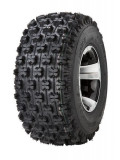 Anvelopa quad atv JOURNEY 22x11-9 (43J) TL P357 Diagonal