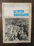 Vasile Dragut - Cetatea Sighisoara
