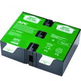 Acumulator APC pentru BR1200GI, BR1200G-GR, BR1500GI, BR1500G-GR