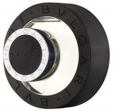 Black Apa de toaleta Unisex 75 ml, Bvlgari