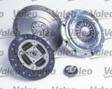 Set ambreiaj VW GOLF IV (1J1) (1997 - 2005) VALEO 826317