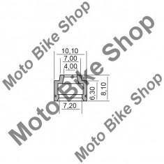 MBS Semering supapa XCENTER 125, Cod Produs: 100669250RM