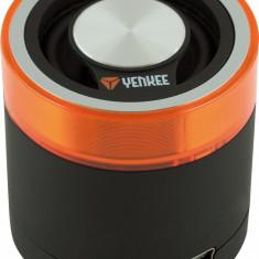 Yenkee, Boxa Portabila cu Bluetooth, EGGO