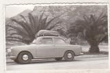 bnk foto - Volkswagen 1500