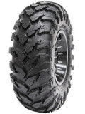Motorcycle Tyres Maxxis MU-511 ( 27x9.00-12 TL 73J Roata fata )