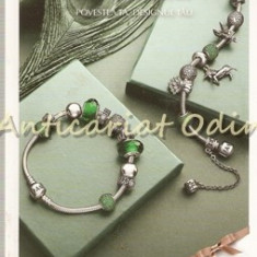 Catalog Pandora