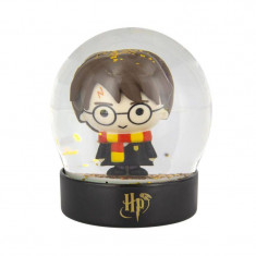 Glob de zapada Harry Potter 8 cm