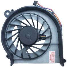 Cooler Laptop. HP. 255 G1. cu 4 pini