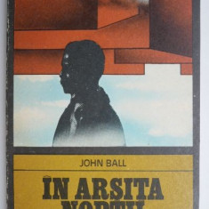 In arsita noptii – John Ball