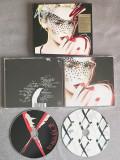 Cumpara ieftin Kylie Minogue - X (CD+DVD)