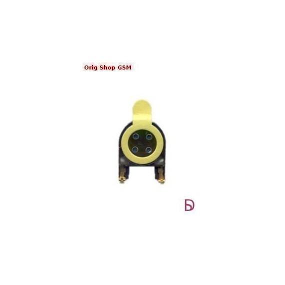 Speaker (casca) sony ericsson v800, z800 original