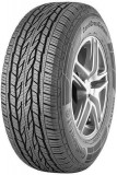 Anvelope Continental Conticrosscontact Lx 2 265/70R15 112H Vara