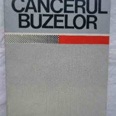 Cancerul Buzelor - Emanoil Popa Emil Urtila ,270670