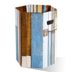 Suport reviste - Something Blue | Dutch Design