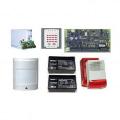 Kit alarma PA-738ULT