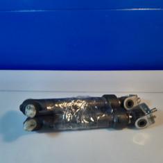 Amortizoare masina de spalat Indesit WISE107