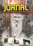 Jurnal (editie definitiva) | Lev Tolstoi