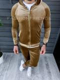 Trening barbati pantaloni + hanorac - CATIFEA - COLECITA NOUA - A9146