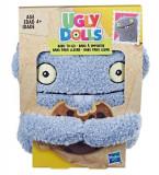 Plus Cu Clema Uglydolls Norocosul Babo, Hasbro