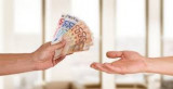 Oferta de împrumut între persoane serioase de încredere, 31, Antracit