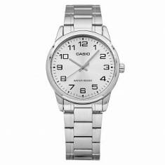 Ceas Bărbătesc Casio MTP-V001D-7B