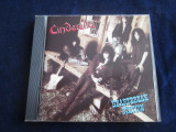 Cinderella - Heartbreak Station _cd,album _ Vertigo (1990, Europa)