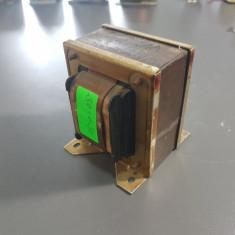 Transformator UHER  2x30V 30v-0-30V