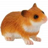 Figurina Hamster, Bullyland