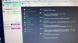 Pc i7 860 3,4 12GB video GT 730 2GB unitate 1156 calculator GaminG hd
