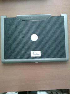 Capac LCD Dell Precision M6300
