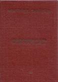 AMS* - CERTIFICAT + INSIGNA PENTRU MERITE IN MUNCA MEDICO-SANITARA RSR NR 6002