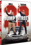 22 Jump Street: O alta adresa de pomina - DVD Mania Film