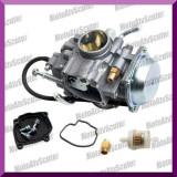 Carburator Atv POLARIS MAGNUM 325 425 500