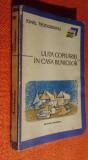 Ulita copilariei    In casa bunicilor  -  Ionel Teodoreanu