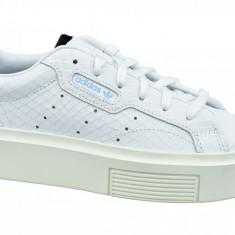 Incaltaminte sneakers adidas Sleek Super W EF1897 pentru Femei