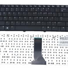 Tastatura Laptop HP Compaq CQ50-200 SH