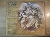 FANTASTICA SI TRISTA POVESTE A CANDIDEI EREDIRA SI A NESABUITEI SALE BUNICI de GABRIEL GARCIA MARQUEZ , 1980