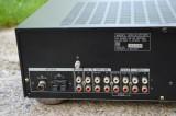 Amplifcator Sony STR GX  215